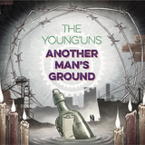 The Young'uns - The Biscuits of Bull Lane