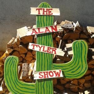 The Alan Tyler Show - Dark River
