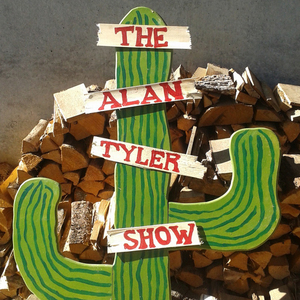 The Alan Tyler Show - Down On Deptford Creek