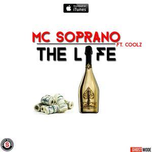 Mc Soprano - The Life