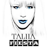 TALIIA - Fiesta