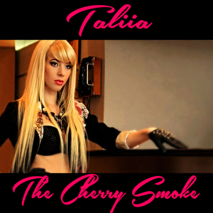 TALIIA - The Cherry Smoke