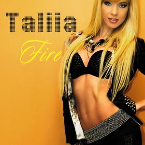 TALIIA - Fire