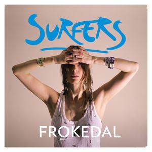 Frøkedal - Surfers