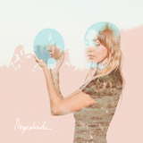 The Mynabirds
