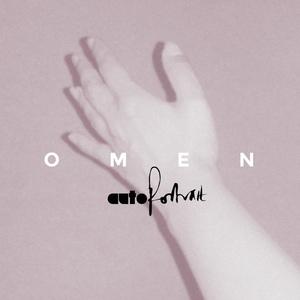 Autoportrait - Omen