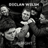 Declan Welsh - Alright (clean version)