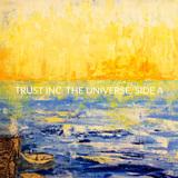 Trust Inc. - Automatic People