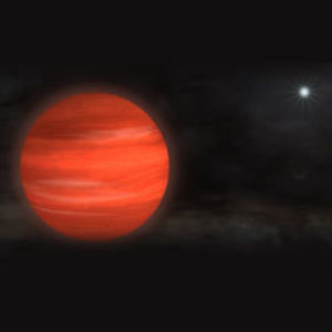 Jupiter Falls - HIRAETH -Orchestrated By Glenn Maltman