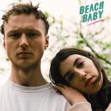 Beach Baby - No Mind No Money
