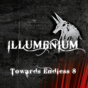 ILLUMENIUM - My Last Cocaine (feat. FredBull BeatBox)