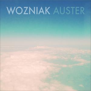 Wozniak - Snow Effect