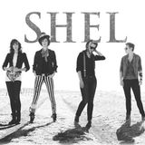 SHEL - You Could Be My Baby