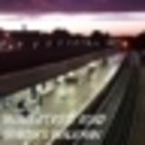 Shardik's Walkman - Wavertree Road