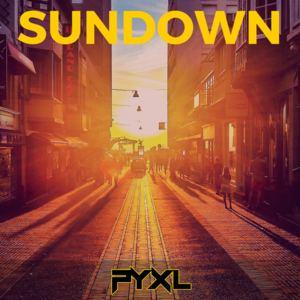 PYXL - Sundown