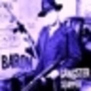 Baron (AKA Mafia Kiss) - Gangster Slapper