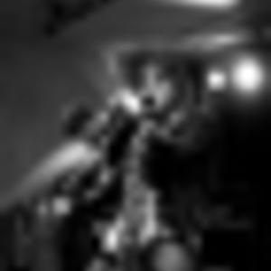 The Jonny Guns - Santiago