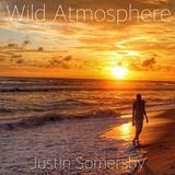 Justin Somersby - Wild Atmosphere