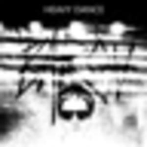 Baron (AKA Mafia Kiss) - Heavy Dance