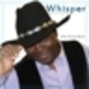 KENNY CHARLES - Whisper