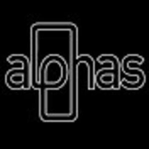 ALPHAS - Waves
