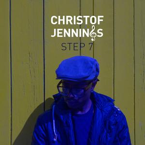 Christof Jennings - Step 7