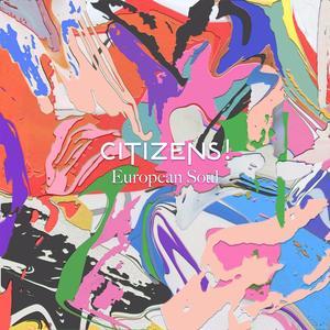 Citizens!