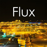 Flux - What Could Summer Bring?