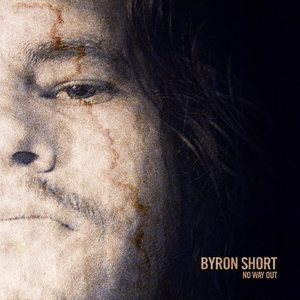 Byron Short - The Heartland