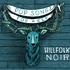 Hillfolk Noir - Uncle Jake