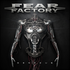 Fear Factory - Dielectric