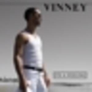 Vinney - How am i gonna