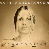Astrid Williamson - Hide In Your Heart