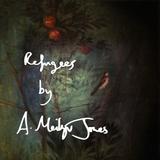 Meilyr Jones - Refugees