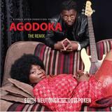 Edith Weutonga - Agodoka (Remix)