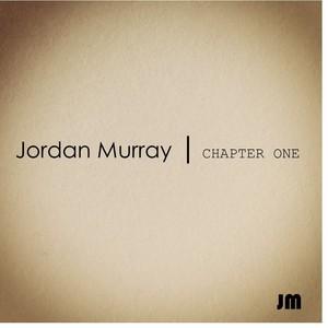 Jordan Murray - Chapter One