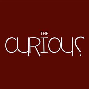 The Curious - She Said