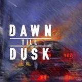 Zones - Dawn Till Dusk