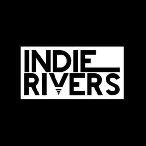 Indie Rivers - Simple Life