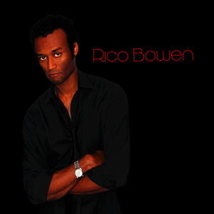 Rico Bowen - And I know