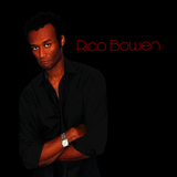 Rico Bowen
