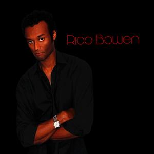 Rico Bowen - Sunshine
