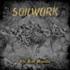 Soilwork - Enemies In Fidelity