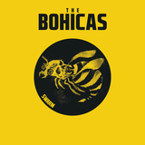 The Bohicas - Swarm