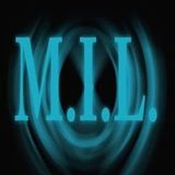 M.I.L. (Made In London) - The Noize