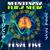 Feral Five - Neurotrash Flip.X Remix