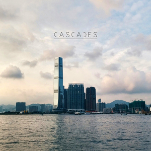 Cascades  - Transition