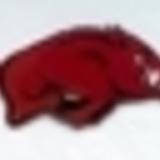 Mike Dizzle Beatz - Like A Hog