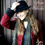 Rosa Rebecka - Sh'ma