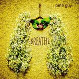 Pete Guy